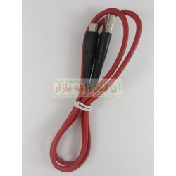 Graceful High Quality Micro Data Cable