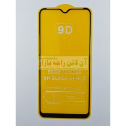 9D Glass Protector for Samsung A10