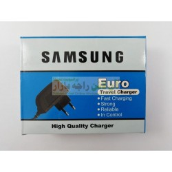 Samsung Normal Quality Reliable EURO Charger