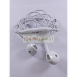 Top Sound Vivo/ Oppo Original Quality Hands Free