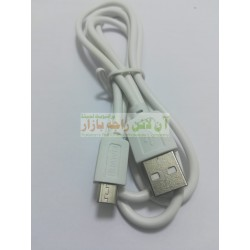 HUAWEI Strong Data Cable Micro 86000