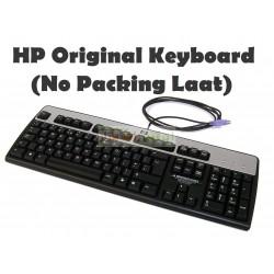 Dell / HP Original Keyboard (No Packing Laat)