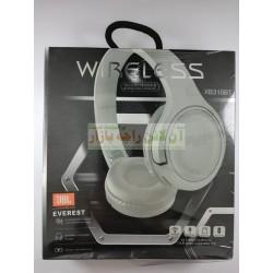 JBL HARMAN Everst 4D Sound Bluetooth Head Phone XB310BT