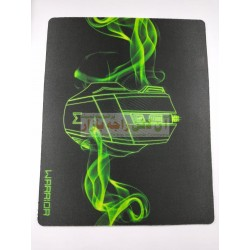 Professional Gaming Mouse Mat