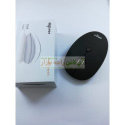 Aigo Stylish Wireless Mouse