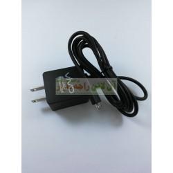 ViVO Turbo Charger Micro 8600 1A