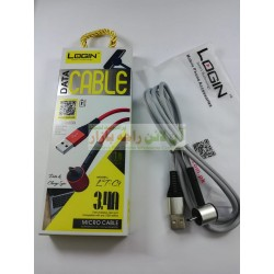Modern Design Login Data Cable Micro 8600