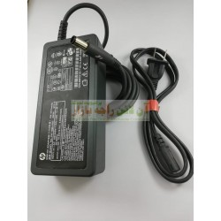 HP LapTop Charger Original 90 Watt