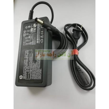 HP LapTop Charger Original 90 Watt