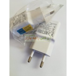 Quick Charge SAMSUNG Adapter 2.0A Auto ID