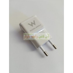 WAVIDA ANGOLA Charging Adapter Normal Quality