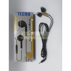 Tecno/ Infinix Super Base Universal Hands Free RT-A8