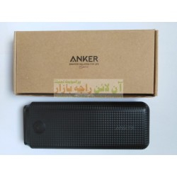 Strong Quality ANKOR Smarter Solution Power Bank 15000mah