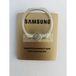 Samsung Mobile Back Ring
