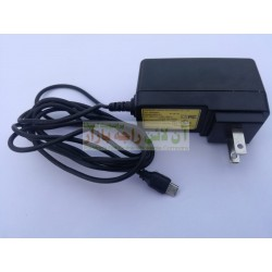 Good Quality Lot Charger 1.5A Micro 8600