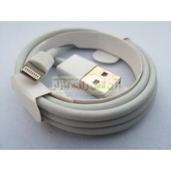 FOXCOON Sharp Quality Fold Cable Iphone 5.6.7