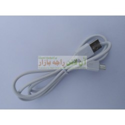 Good Quality Long Pin Data Cable