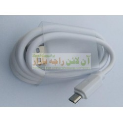 Sharp Charging Pro Quality 8600 Data Cable