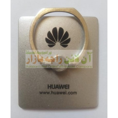 Huawei Back Ring Clip for Mobile Phones