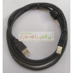 High Quality 1.5M Printer Cable With Filter