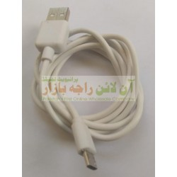 Regular Quality Micro 8600 Data Cable