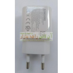 Samsung V1 Fast Charging Adapter 2.0A