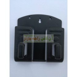 Regular Quality Dual Option Mobile Stand Wall Charging Hanger