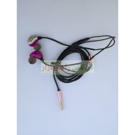 Beautiful Thunder Sound Curved Universal Hands Free