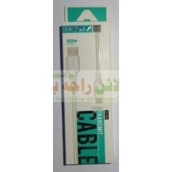 Ansty Superb Quality Fast Charging Data Cable 8600