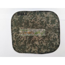 Regular Quality New Dell Mouse Pad