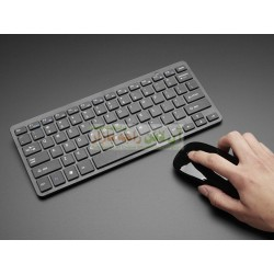 DigiLinks K-03 Wireless Mini KeyBoard 2.4GHz