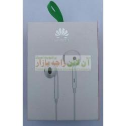 Samsung Smart Quality Half in Ear Headphones