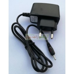 Kenxinda Fine Quality N70 Charger (No Packing)