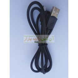 Great Quality Huawei Data Cable Micro 8600