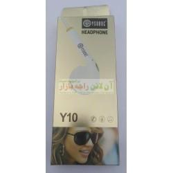 YSDBBC Smart Quality Hands Free Y-10