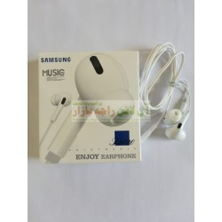 Samsung New Stylish Super Bass Hands Free