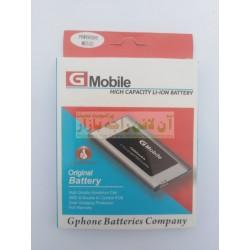 Premium Battery For Q-Mobile Power 500 Music
