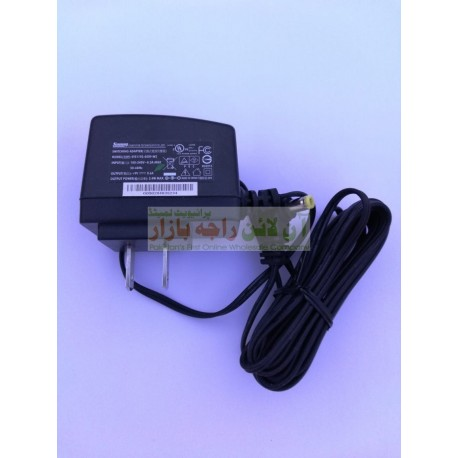 Sunny Large Pin Charger for Different Devices 7.4mm
