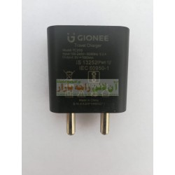 Gionee Specail Quality Travel Adapter 2A (Lot)