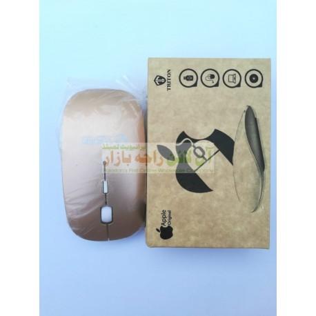 Apple Triton Fancy Wireless Mouse