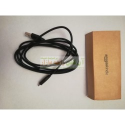 Amazon Kindle Quick Charge Data Cable 8600