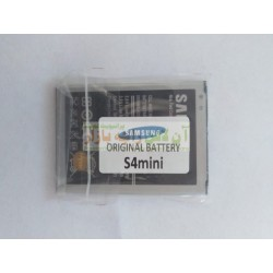 Hi Power Battery Samsung S4 Mini