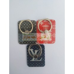 Back Ring Clips in Different Designs