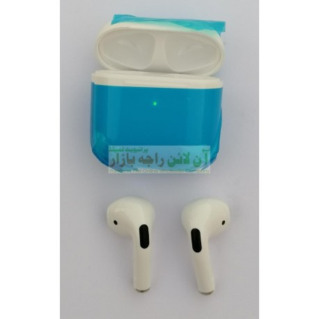 Pro-4 Touch Sensor Original Quality Air Pods