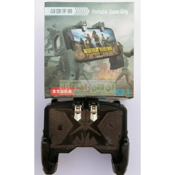 Strong Quality Strechable PUBG Game Trigger K-21