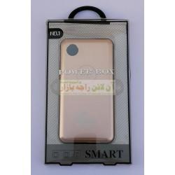 iPower Smart Charging Durable 10000mah Power Bank