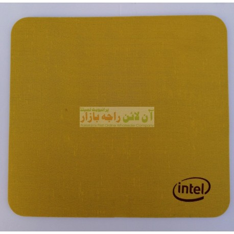 Smart Quality Branded Mouse Pads in Different Logos