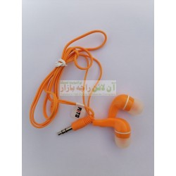 MITO Soft Skin High Sound MP3 Hands Free (Music Only)