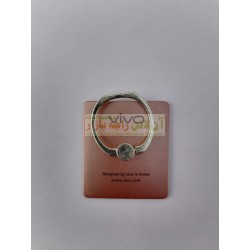 Vivo Back Ring Clip for Mobile