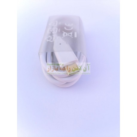 Flexible High Speed Type-C Data Cable